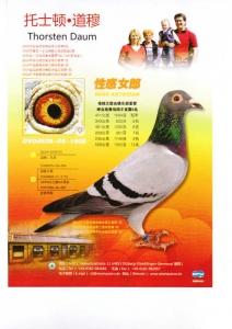 China2008-sep-26