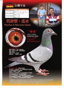 chinaBuch2014RPW