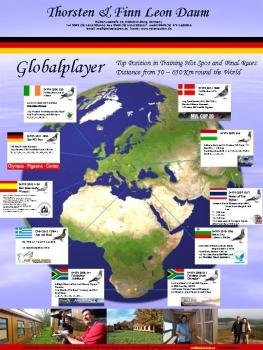 Globalplayer 2012-09-07