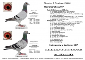 Daum-Meisterschaften_2007