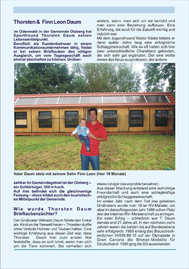 Bericht_2007_S_1