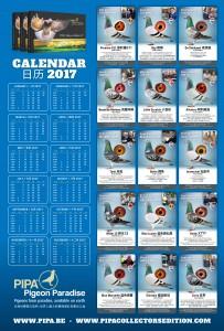 Pipa-Calendar-2017