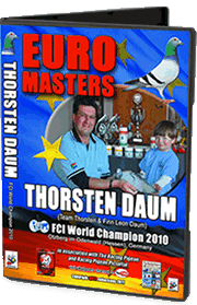 euromaster-daum-dvd